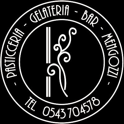 Bar Pasticceria Gelateria Mengozzi Forlì